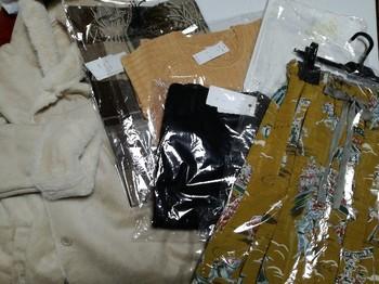 18-01-01-15-53-40-851_photo-640x480.jpg